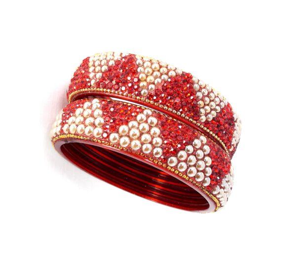 ladies wear bangle